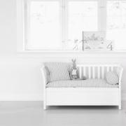 OLIVER Furniture Truhensitzbank