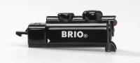 BRIO Ersatz-Akku für Schwarze Akku-Lok
